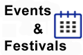 Wakool Events and Festivals Directory